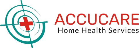 Accucare Home Health Services